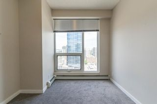 Photo 14: 1801 1053 10 Street SW in Calgary: Beltline Apartment for sale : MLS®# A1120433