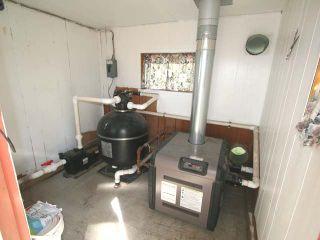 Photo 31: 6135 TODD ROAD in : Barnhartvale House for sale (Kamloops)  : MLS®# 134067
