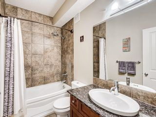 Photo 24: 2 1936 24A Street SW in Calgary: Richmond Row/Townhouse for sale : MLS®# A1127326