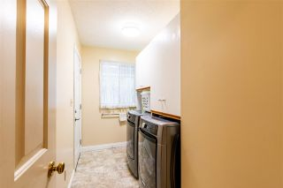 """Photo 27: 16242 108 Avenue in Surrey: Fraser Heights House for sale in """"Fraser Heights"""" (North Surrey)  : MLS®# R2560818"""