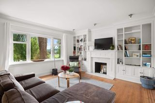 Photo 6: 3919 W KING EDWARD Avenue in Vancouver: Dunbar House for sale (Vancouver West)  : MLS®# R2607742