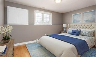 Photo 14: 104 Hemlock Drive in Elmsdale: 105-East Hants/Colchester West Residential for sale (Halifax-Dartmouth)  : MLS®# 202119045