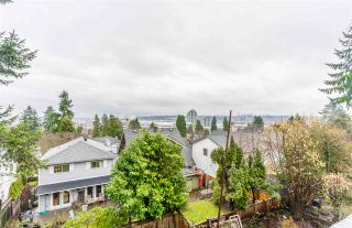 Photo 18: 336 RICHMOND STREET in New Westminster: Sapperton House for sale : MLS®# R2535538