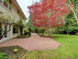 Photo 23: 4558 Pheasantwood Terr in VICTORIA: SE Broadmead House for sale (Saanich East)  : MLS®# 811473
