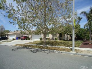 Photo 3: 17370 Madrone Street in Fontana: Residential for sale (264 - Fontana)  : MLS®# CV19088471