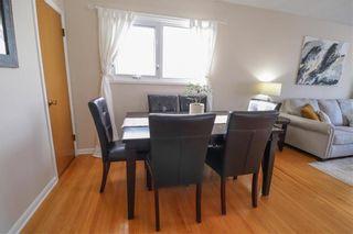 Photo 8: 516 Kildare Avenue West in Winnipeg: West Transcona Residential for sale (3L)  : MLS®# 202104849
