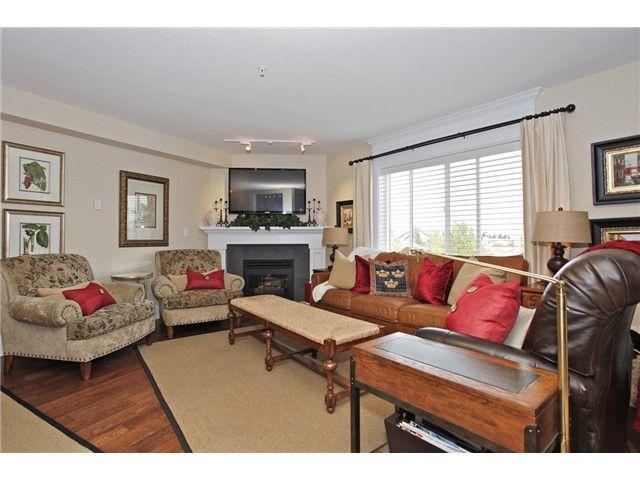 Photo 13: Photos: # 305 15150 29A AV in Surrey: King George Corridor Condo for sale (South Surrey White Rock)  : MLS®# F1410006