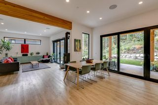 """Photo 9: 38631 HIGH CREEK Drive in Squamish: Plateau House for sale in """"Crumpit Woods"""" : MLS®# R2457128"""