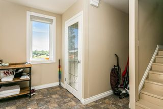 Photo 4: 50529 RGE RD 220: Rural Leduc County House for sale : MLS®# E4249707