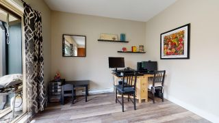 """Photo 7: 1282 STONEMOUNT Place in Squamish: Downtown SQ Townhouse for sale in """"Streams at Eaglewind"""" : MLS®# R2481347"""