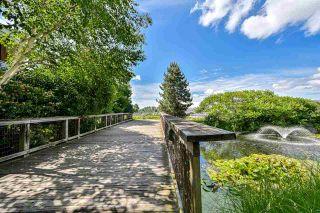 Photo 16: 236 5700 ANDREWS Road in Richmond: Steveston South Condo for sale : MLS®# R2593579