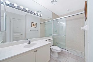 Photo 9: 110 310 Red Maple Road in Richmond Hill: Langstaff Condo for lease : MLS®# N5188512