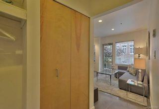 Photo 2: 304 848 Mason St in : Vi Central Park Condo for sale (Victoria)  : MLS®# 873766
