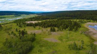 Photo 11: 2955 S CARIBOO 97 Highway in Williams Lake: 150 Mile House House for sale (Williams Lake (Zone 27))  : MLS®# R2591848