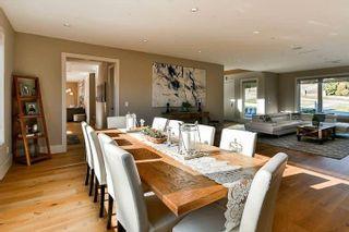 Photo 12: 1010 WILDWOOD Lane in West Vancouver: British Properties House for sale : MLS®# R2611799