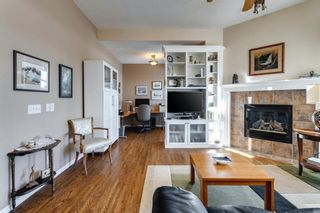 Photo 21: 56 Tuscany Village Court NW in Calgary: Tuscany Semi Detached for sale : MLS®# A1079076