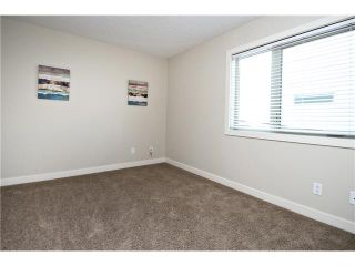 Photo 10: 213 1905 27 Avenue SW in Calgary: South Calgary House for sale : MLS®# C3649685