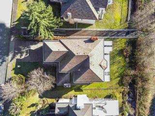 Photo 31: 2618 SANDSTONE Crescent in Coquitlam: Westwood Plateau House for sale : MLS®# R2530730
