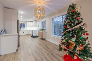 Photo 9: 32794 HOOD Avenue in Mission: Mission BC House for sale : MLS®# R2520324
