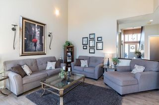 Photo 5: 37 GRAYSON Place in Rockwood: Stonewall Residential for sale (R12)  : MLS®# 202124244