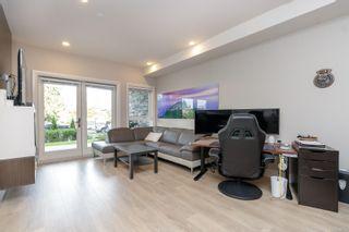 Photo 6: 103 741 Travino Lane in : SW Royal Oak Condo for sale (Saanich West)  : MLS®# 885483