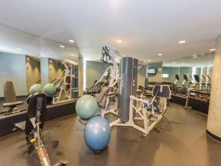 """Photo 20: 1501 58 KEEFER Place in Vancouver: Downtown VW Condo for sale in """"FIRENZE"""" (Vancouver West)  : MLS®# R2075191"""