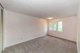 Photo 23: 40 LACOMBE Point: St. Albert Townhouse for sale : MLS®# E4265417
