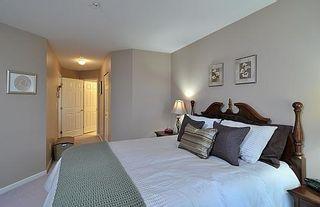 "Photo 10: 211 22025 48TH Avenue in Langley: Murrayville Condo for sale in ""AUTUMN RIDGE"" : MLS®# F2903615"