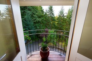 Photo 21: 935 WINDJAMMER Road: Bowen Island House for sale : MLS®# R2624775