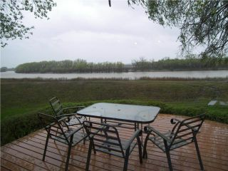 Photo 19: 16135 Service Road S.E Road in STJEAN: Manitoba Other Residential for sale : MLS®# 1008486