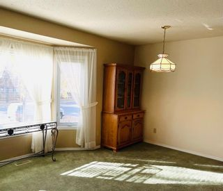 Photo 12: 1004A 14 Street SE: High River Semi Detached for sale : MLS®# A1152108