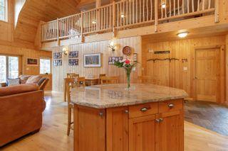 Photo 25: 9578 Creekside Dr in : Du Youbou House for sale (Duncan)  : MLS®# 876571