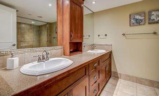 Photo 24: 402B 500 EAU CLAIRE Avenue SW in Calgary: Eau Claire Apartment for sale : MLS®# A1045268