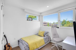 """Photo 24: 2794 W 23RD Avenue in Vancouver: Arbutus House for sale in """"W Passive House"""" (Vancouver West)  : MLS®# R2589508"""