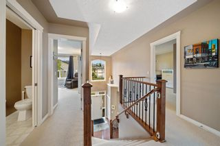 Photo 19: 17 Aspen Stone View SW in Calgary: Aspen Woods Detached for sale : MLS®# A1117073