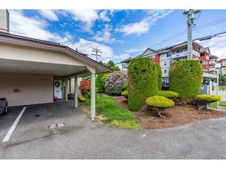 """Photo 4: 25 8975 MARY Street in Chilliwack: Chilliwack W Young-Well Townhouse for sale in """"HAZELMERE"""" : MLS®# R2585506"""