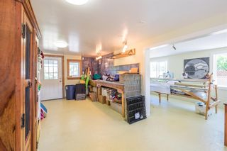 Photo 28: 1615 Argyle Avenue in Nanaimo: Departure Bay House for sale : MLS®# VIREB#428820