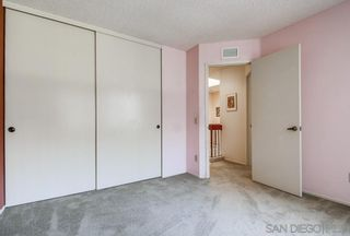 Photo 33: Townhouse for sale : 3 bedrooms : 9447 Lake Murray Blvd #D in San Diego