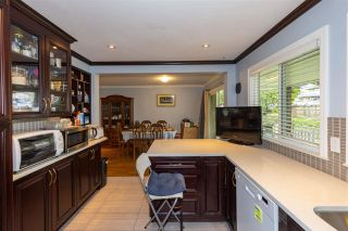 """Photo 12: 13378 112A Avenue in Surrey: Bolivar Heights House for sale in """"bolivar heights"""" (North Surrey)  : MLS®# R2591144"""