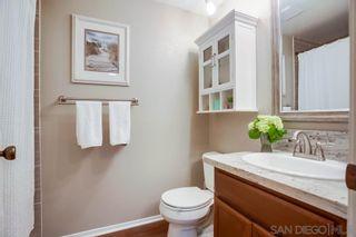 Photo 37: LA COSTA Condo for sale : 2 bedrooms : 7312 Alta Vista in Carlsbad