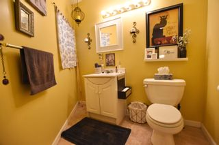Photo 15: 1255 MOON Avenue in Williams Lake: Williams Lake - City House for sale (Williams Lake (Zone 27))  : MLS®# R2611921