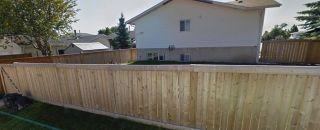 Photo 19: 1975 68 Street in Edmonton: Zone 29 House for sale : MLS®# E4225668