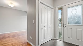 Photo 3: 122 41 SUMMERWOOD Boulevard: Sherwood Park House Half Duplex for sale : MLS®# E4259737