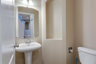 Photo 5: 167 TUSCANY MEADOWS Heath NW in Calgary: Tuscany Detached for sale : MLS®# C4271245