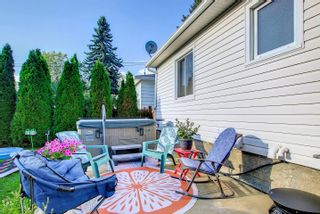 Photo 19: 10008 109 Street: Fort Saskatchewan House for sale : MLS®# E4261965