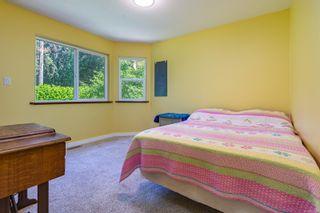 Photo 24: 9490 Doyle Rd in : CV Merville Black Creek House for sale (Comox Valley)  : MLS®# 883191