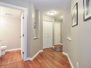 Photo 16: 213 1420 PARKWAY Boulevard in Coquitlam: Westwood Plateau Condo for sale : MLS®# V1054889