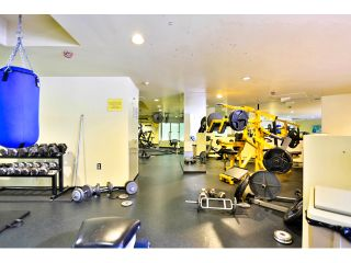 """Photo 50: 904 1235 QUAYSIDE Drive in New Westminster: Quay Condo for sale in """"THE RIVIERA"""" : MLS®# V1139039"""
