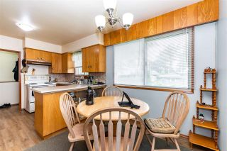 Photo 7: 46125 SOUTHLANDS Drive in Chilliwack: Chilliwack E Young-Yale House for sale : MLS®# R2592006
