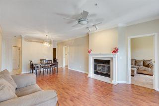 """Photo 8: 102 7600 MOFFATT Road in Richmond: Brighouse South Condo for sale in """"THE EMPRESS"""" : MLS®# R2358299"""